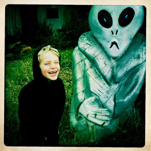 lincoln&alienduncanmills